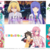 Thumbnail of related posts 165